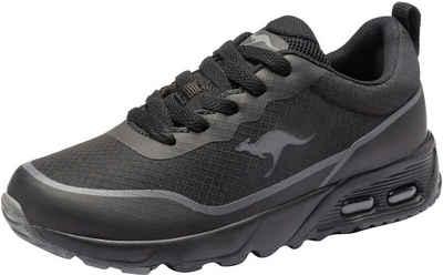 KangaROOS »KX-3500« Sneaker