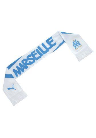 PUMA Flisinis šalis »Olympique de Marseille...
