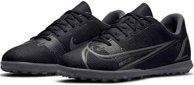 Nike »JR VAPOR 14 CLUB TF« Fußballschuh