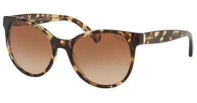 RALPH Sonnenbrille »RA5250«