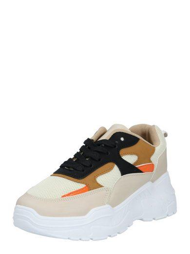 Glamorous »FW6895 CR« Sneaker