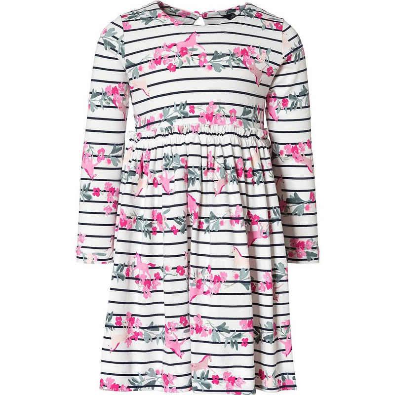 Tom Joule Jerseykleid »Kinder Jerseykleid«
