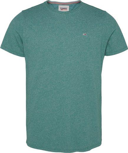 TOMMY JEANS T-Shirt »TJM ESSENTIAL JASPE TEE«
