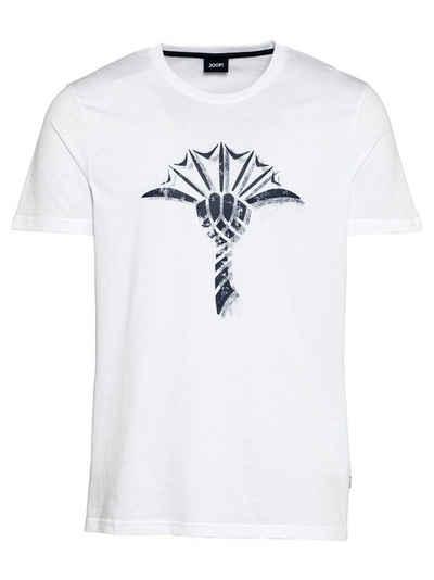 Joop! T-Shirt »Alerio-2« (1-tlg)
