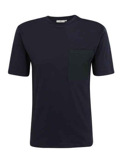 minimum T-Shirt »FILIKO« (1-tlg)
