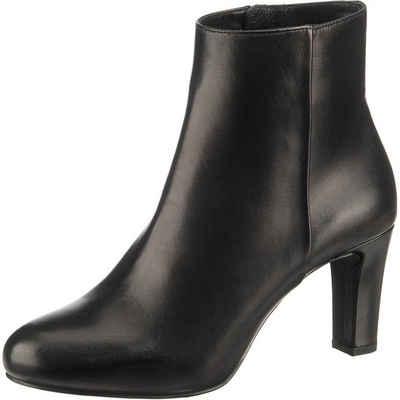 Unisa »Noves_vu Chelsea Boots« Chelseaboots