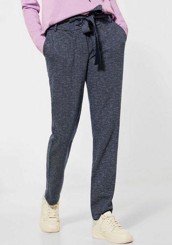 Cecil Kostiuminės kelnės »Style Tracey« su S...