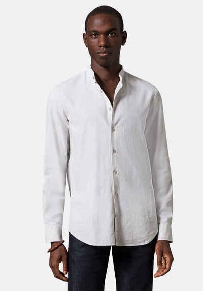 BALDESSARINI Langarmhemd »Granpa«