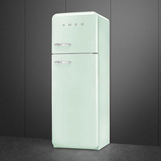 Smeg Kühl-/Gefrierkombination FAB30 FAB30RPG5, 172 cm hoch, 60,1 cm breit
