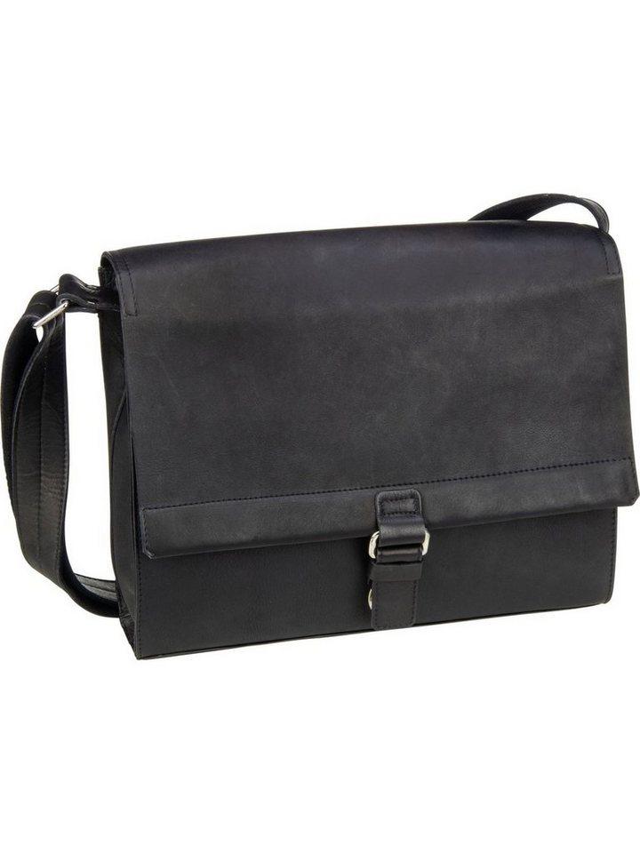 harolds - Harold's Laptoptasche »Campo 2840 Kuriertasche M«, Messenger Bag