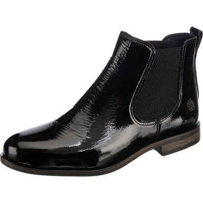 Apple of Eden »Manon Chelsea Boots« Chelseaboots