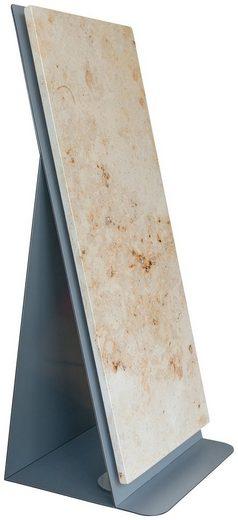 MARMONY Standfüße , für 800 W Infrarotheizung