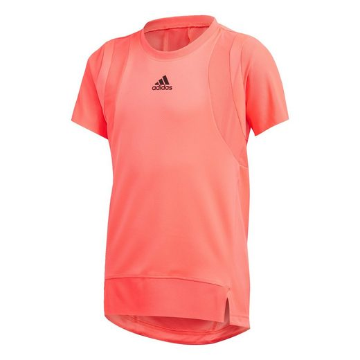 adidas Performance T-Shirt »HEAT.RDY T-Shirt«