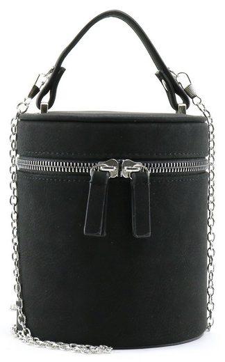 Tamaris Mini Bag »Amalia«, im kleinem Format