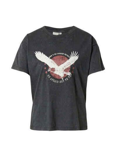 Ichi T-Shirt »Ihmari« (1-tlg)