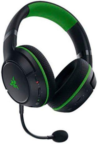 RAZER »Kaira for Xbox« Gaming-Headset (Xbox Wireless)