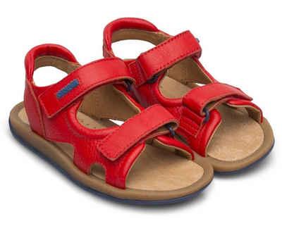 Camper »BICO« Sandale mit regulierbaren Klettverschlüssen