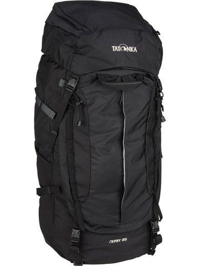 TATONKA® Trekkingrucksack »Norix 65«