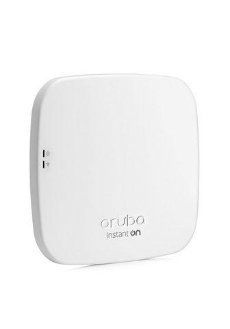 HPE Aruba Instant On AP11 »Wi-Fi speziell dėl ne...