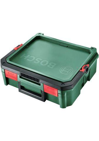 BOSCH Aufbewahrungsbox B/H/T: 39x343x121 cm