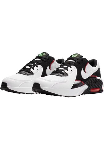 Nike Sportswear »Air Max Excee« Sneaker