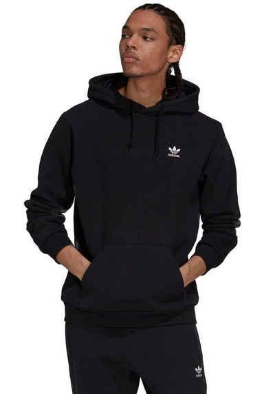 adidas Originals Kapuzensweatshirt »TREFOIL ESSENTIALS HOODY«