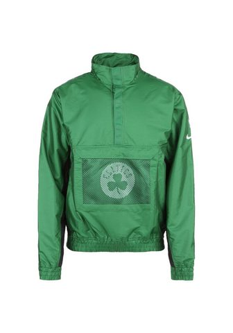 Nike Trainingsjacke »Boston Celtic Lightwei...