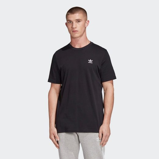adidas Originals T-Shirt »TREFOIL ESSENTIALS«