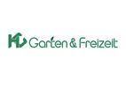 HC Garten & Freizeit