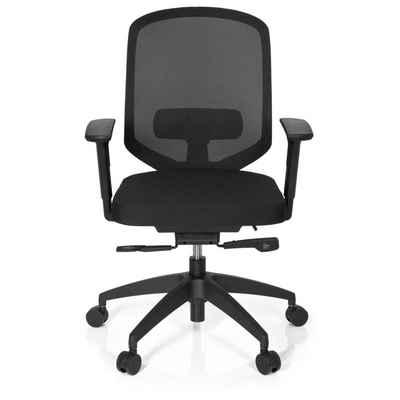 hjh OFFICE Drehstuhl »hjh OFFICE Profi Bürostuhl DELIGHT PRO«