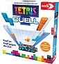 Noris Spiel, »Tetris Duell«, Bild 1