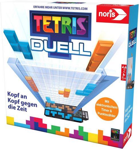 Noris Spiel, »Tetris Duell«