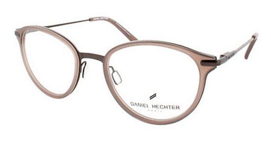 Daniel Hechter Brille »DHM110«