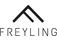 Freyling