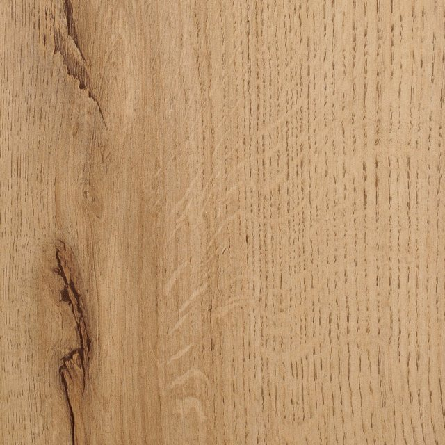 Bodenmeister Laminat »Dielenoptik Eiche beige rustikal«| Packung| ohne Fuge| 1376 x 193 mm| Stärke: 7mm | Baumarkt > Bodenbeläge | Bodenmeister