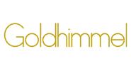 GOLDHIMMEL