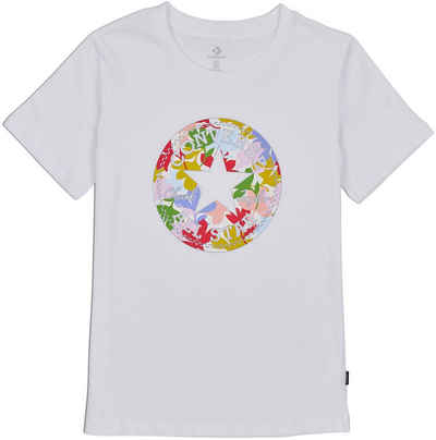 Converse T-Shirt