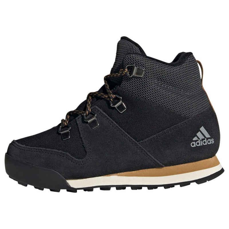 adidas Performance »TERREX Climawarm Snowpitch Winter Schuh« Sneaker
