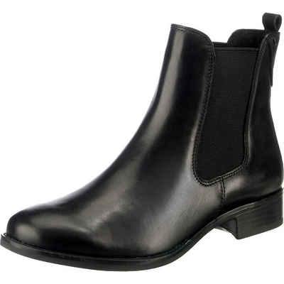 Caprice »Chelsea Boots« Chelseaboots