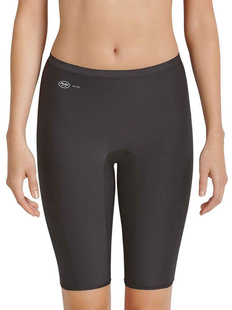 Anita Active Sporthose »Sport Panty ERGONOMIC« (1-tlg) hohe Markenqualität