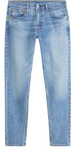 Levi's® Slim-fit-Jeans »512 Slim Taper Lo Ball«