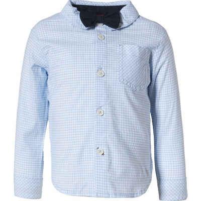 s.Oliver Langarmhemd »Baby Langarmhemd«