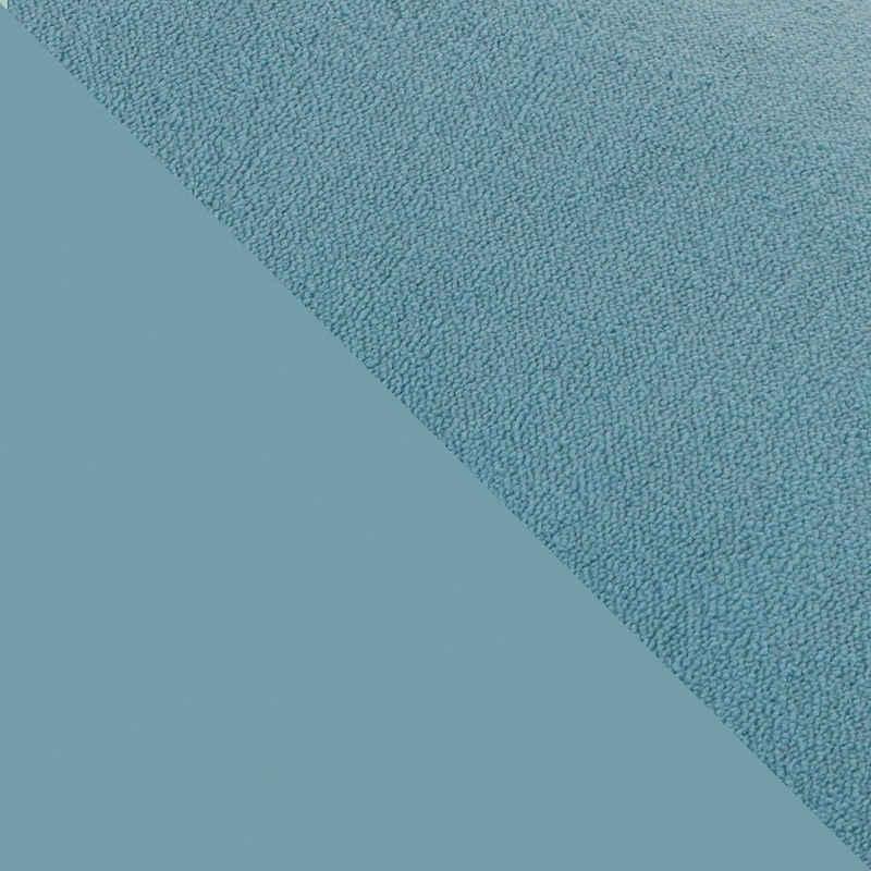 Theraline Stillkissen »Bezug für Stillkissen Plüschmond, ca. 140 cm,«