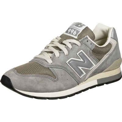 New Balance »996« Sneaker