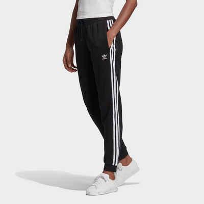 adidas Originals Trainingshose »SLIM CUFFED«