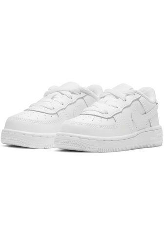 Nike Sportswear »AIR FORCE 1 LE (TD)« Sneaker
