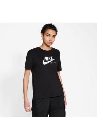 Nike Sportswear Marškinėliai » Heritage Women's Short-...
