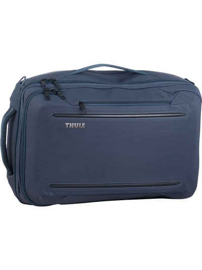 Thule Reisetasche »Crossover 2 Covertible Carry On«