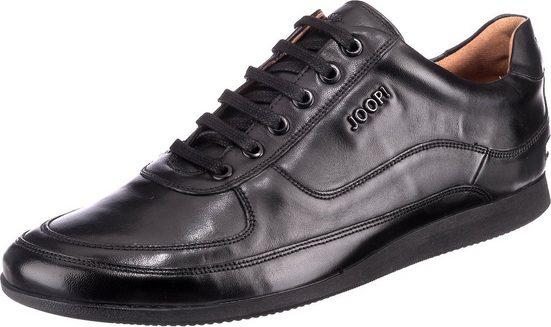 Joop! »Hernas Sneaker Sneakers Low« Sneaker