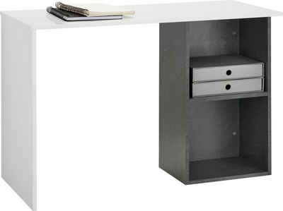 Tecnos Schreibtisch »Conti«, Breite 110 cm